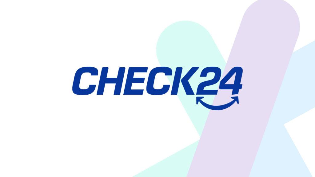 J&J Marketplace Schnittstellen für den Marktplatz Check24