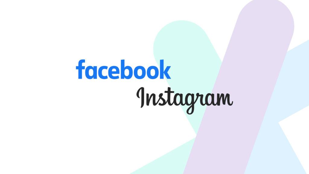 J&J Marketplace Schnittstellen für den Marktplatz auf Facebook/Instagram