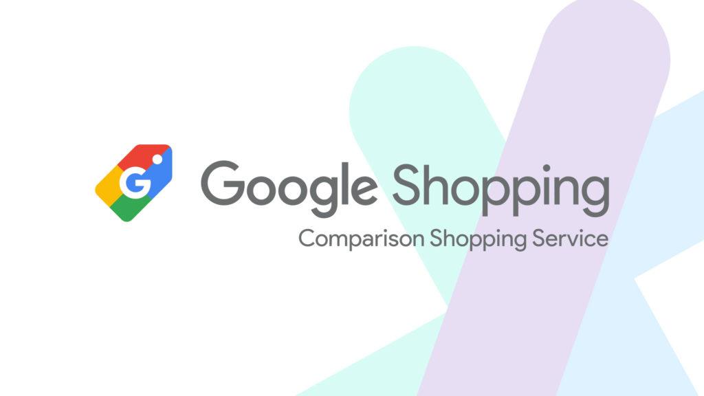 J&J Marketplace Schnittstellen für den Marktplatz Google Shopping