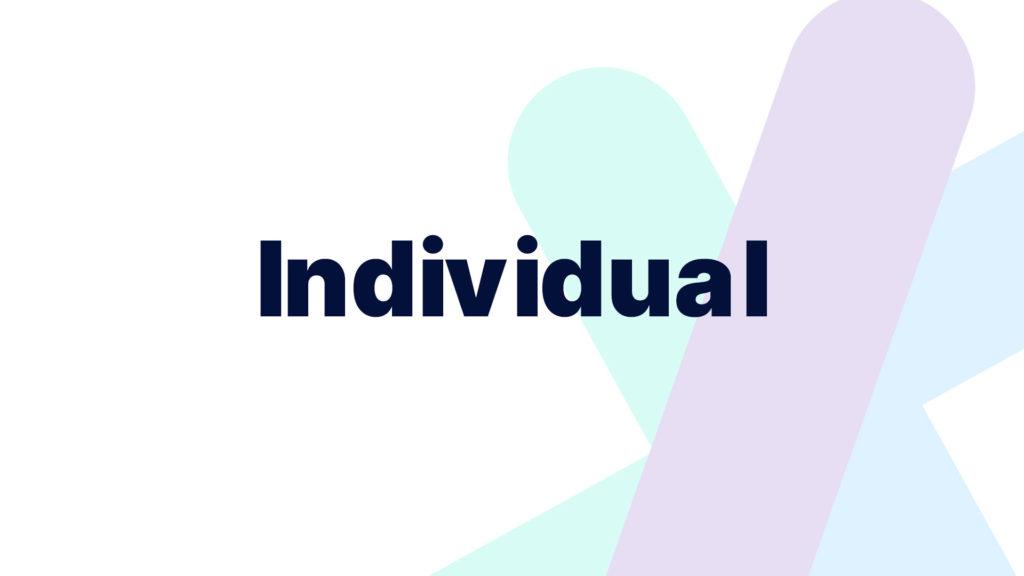 Individualschnittstellen der J&J Ideenschmiede
