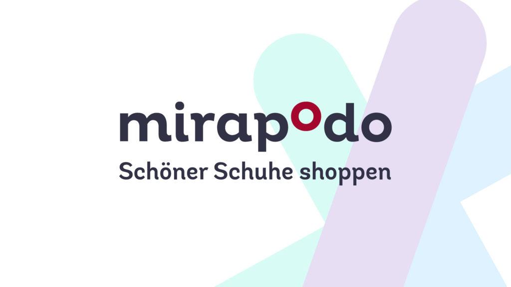 J&J Marketplace Schnittstellen für den Marktplatz Mirapodo