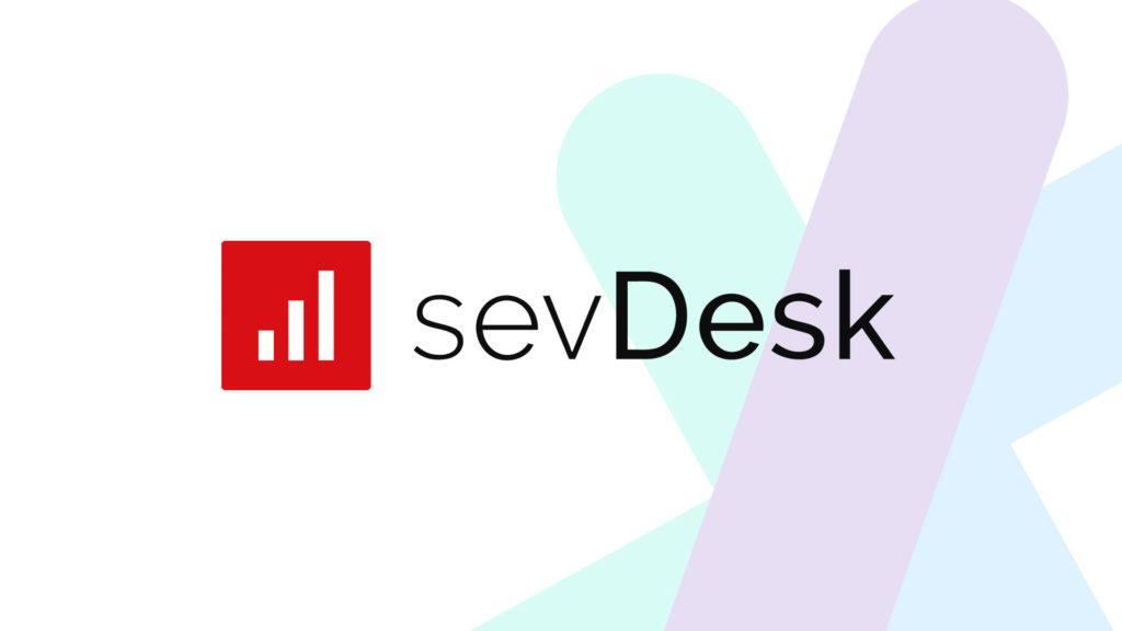 J&J Finance Schnittstelle zur Einbindung von SevDesk