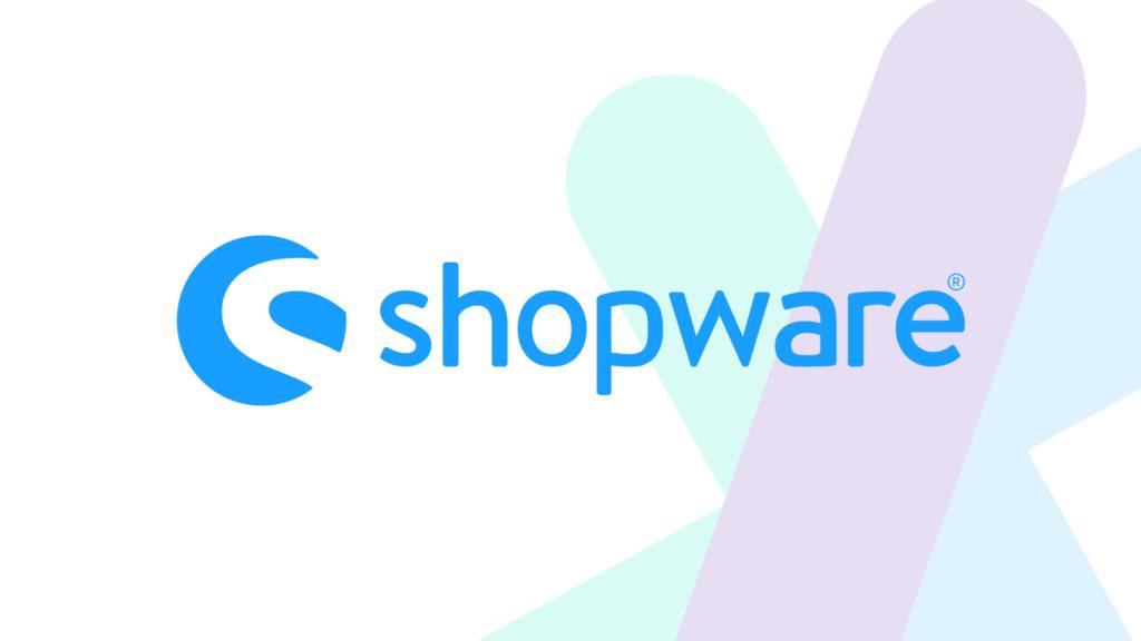 J&J Schnittstellen für das Shopsystem Shopware