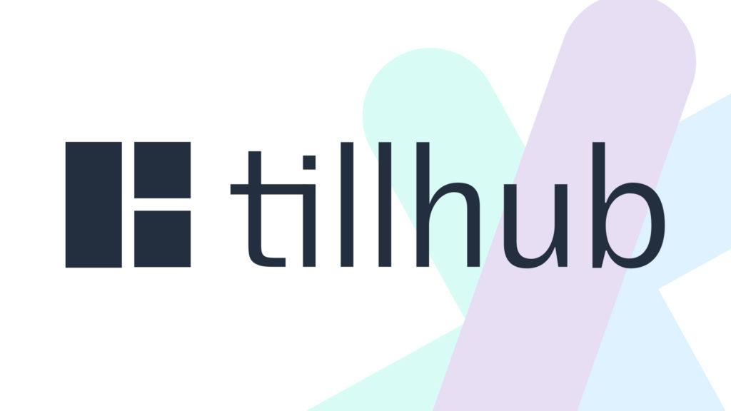 J&J Schnittstellen zum Kassensystem/Warenwirtschaft Tillhub