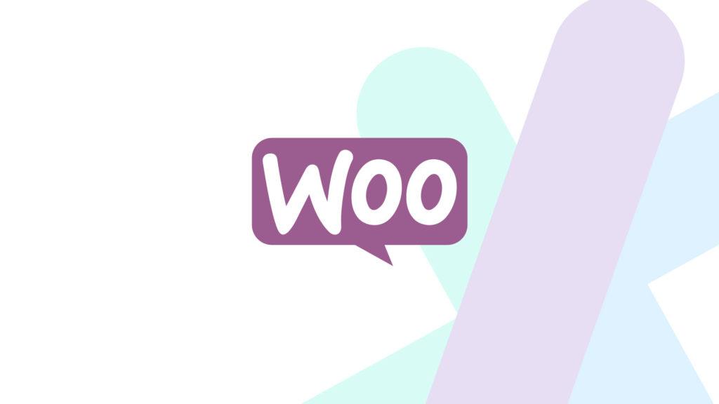 J&J Schnittstellen für das Shopsystem WooCommerce